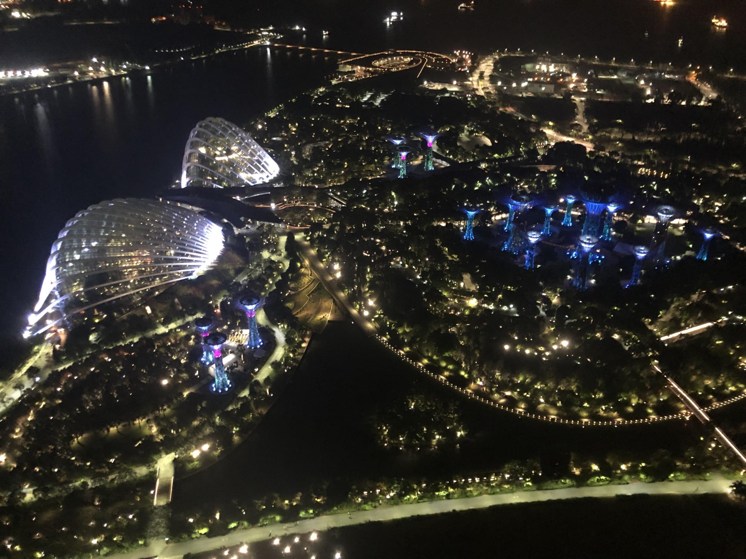 místo, kam jít chodit v singaporechytlavé seznamky, které přitahují muže
